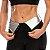 Calça Emagrecedora Espartilho - Cintura Alta - Modela o Abdomên - Compressão -  Frete Grátis - Imagem 7
