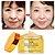 Creme Ouro 24k - 50g - Anti-rugas - Anti-envelhecimento - Anti-olheiras - Controla Oleosidade - Frete Grátis - Imagem 3