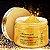 Creme Ouro 24k - 50g - Anti-rugas - Anti-envelhecimento - Anti-olheiras - Controla Oleosidade - Frete Grátis - Imagem 9