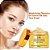 Creme Ouro 24k - 50g - Anti-rugas - Anti-envelhecimento - Anti-olheiras - Controla Oleosidade - Frete Grátis - Imagem 2