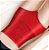 """Oferta:  Kit de 2 Calcinhas """"Zinc"""" em Algodão - Modeladoras - Zero Barriga - Cós Alto - Frete Grátis - Imagem 3"""