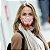 Máscara em Acrílico com Filtro em Espuma (trocável) - 5 Cores - Frete Grátis - Imagem 4