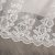 """Vestido de Noiva """"Romantic"""" Bordado com Véu - Top Quality - 10 Tamanhos - Frete Grátis - Imagem 9"""