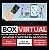 Box Virtual Anual com 30 Produtos - Criação de Logotipo - Cupom de Desconto e Banner Redes Sociais - Imagem 5