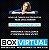 Box Virtual Anual com 30 Produtos - Criação de Logotipo - Cupom de Desconto e Banner Redes Sociais - Imagem 4
