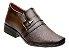 Box Showpromodia-: Kit com 4 Pares de Sapatos Sociais - Tamanhos de 37 a 44 - Imagem 2
