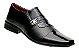 Box Showpromodia-: Kit com 4 Pares de Sapatos Sociais - Tamanhos de 37 a 44 - Imagem 5