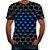 Box Olanella: - Camiseta Masculina 3D - Tamanho até GG - Imagem 4