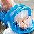 Box Olanella: Chinelo Spa Limpeza dos Pés com mais de 1000 Cerdas - Massageia - Elimina a Pele Morta -  Pedra Pomes para Calcanhar  -  Frete Grátis - Imagem 9