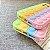 """Box Showpromodia - Capa para Celular Efeito """"Estoura Bolha"""" - Anti-estresse - Anti-impacto e Poeira - P/todos os Modelos iPhone e Samsung - Frete Grátis - Imagem 2"""