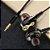 Box Simply: Kit com 5 Fones de Ouvido c/Fio - Microfone - Ultra Resistente - Estéreo - 3 Cores - Frete Grátis - Imagem 6