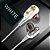 Box Simply: Kit com 5 Fones de Ouvido c/Fio - Microfone - Ultra Resistente - Estéreo - 3 Cores - Frete Grátis - Imagem 9
