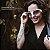 Box Showpromodia: Óculos de Sol Fone de Ouvido Bluetooth - Unissex - 2 Cores - Frete Grátis - Imagem 6