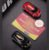 LANÇAMENTO: Mini Celular Ferrari Flip 3.0 - Antifurto - Bluetooth -  Mede 6,1 centímetros - Pesa Apenas 34 gramas -  Frete Grátis - Imagem 7