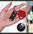 LANÇAMENTO: Mini Celular Ferrari Flip 3.0 - Antifurto - Bluetooth -  Mede 6,1 centímetros - Pesa Apenas 34 gramas -  Frete Grátis - Imagem 6