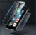 Mini Celular Soyes Mede 8,5cm  e Pesa 54 gramas - Touch - WhatsApp e Redes Sociais - Brinde: Capa + Protetor de Tela  + Cartão de Memória 32GB- Frete Grátis - Imagem 7