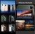 Mini Celular Soyes Mede 8,5cm  e Pesa 54 gramas - Touch - WhatsApp e Redes Sociais - Brinde: Capa + Protetor de Tela  + Cartão de Memória 32GB- Frete Grátis - Imagem 9