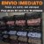 Novidade: Kit Degustação com 3 Calcinhas Fitness Modeladoras - Compressão - 6 Cores - Até GG  - Imagem 9
