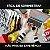 -Código10-: Criamos sua Loja Virtual com os Produtos Cadastrados e sem Estoque  - Imagem 2