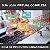 -Código10-: Criamos sua Loja Virtual com os Produtos Cadastrados e sem Estoque  - Imagem 1