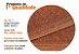 -Modaluna-:Kit com 20 Toalhas em Algodão - 10 Banho + 10 de Rosto  - Imagem 7