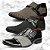 -Men Shoes-: Kit com 3 Pares de Sapatos Neway Fivela - 3 Modelos - Até 44  - Imagem 1