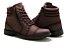 -Men Shoes-: Kit 2 Pares de Botas Coturno JDK + Carteira + Relógio - 2 Cores - Até 44 - Imagem 6