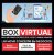 Tenha seu Box Virtual - Lhe damos os produtos, divulgamos e vendemos para você - Imagem 4