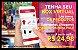 Tenha seu Box Virtual - Lhe damos os produtos, divulgamos e vendemos para você - Imagem 5