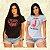 -Box Showpromodia-:  Kit com 10 Camisetas - Estampas Moda Evangélica - Cores Variadas - Até GG- Envio Imediato - Imagem 1