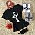 -Box Showpromodia-:  Kit com 10 Camisetas - Estampas Moda Evangélica - Cores Variadas - Até GG- Envio Imediato - Imagem 2