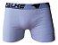 Kit com 10 Cuecas Boxer - Microfibra - Tamanho até GG - Envio Imediato - Imagem 3