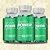 -Suplevitta-: Compre 4 e Leve 4: Phyto Power Origianal - Emagrecedor - Tratamento para 5 Meses - Imagem 1