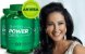 -Suplevitta-: Compre 4 e Leve 4: Phyto Power Origianal - Emagrecedor - Tratamento para 5 Meses - Imagem 2