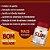 -Suplevitta-: Emagrecedor Natural: Kit 3 Potes de Slimcaps - Acelerador do Metabolismo - Imagem 2