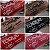 Box Sucesso Shop: Revenda: Kit com 100 Esmaltes - Secagem Rápida - Duração Prolongado - Pronta Entrega - Imagem 6