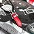 -Esoterix-: Kit 12 Colares de Pedra Misto - Fio Encerado Ajustável - Imagem 3