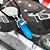 -Esoterix-: Kit 12 Colares de Pedra Misto - Fio Encerado Ajustável - Imagem 2