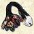 -Esoterix-: Kit 12 Colares de Pedra na Rede - Misto - Pronta Entrega - Imagem 1