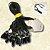 Kit com 12 Colares Pedras - 4 Modelos: Onix - Quartzo - Flourescente -  Pedra da Lua - Pronta Entrega - Imagem 3