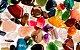 -Esoterix-: Kit 24 Pedras do Signo (2 Cartelas com 12 Unidades cada) - Pronta Entrega - Imagem 3