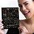 Oferta Revenda: Kit com 80 Peças Semijoias - Folheados a Ouro 18k + Maleta - Envio Imediato - Imagem 3