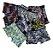 Kit com 10 Cuecas Infantil Boxer - Estampadas - Tamanho: Até 6 anos - Imagem 6