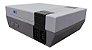 Video Game Retrô Mini com 620 Jogos do Super Nintendo - 2 Controles -  - Imagem 4