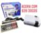 Video Game Retrô Mini com 620 Jogos do Super Nintendo - 2 Controles -  - Imagem 2