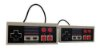 Video Game Retrô Mini com 620 Jogos do Super Nintendo - 2 Controles -  - Imagem 3