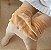 Campeã de Vendas: Legging/Meia Forrada em Plush - Cintura Alta - 8 Cores - Tamanho Único - Frete Grátis - Imagem 6