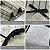 """Kit com 3 Calcinhas  """"Sanders"""" - Cintura Alta - Modeladora - Antialérgica - P/M/G - Frete Grátis - Imagem 6"""