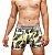 Box Showpromodia: - Kit com 10 Cuecas Boxer Premium- Microfibra - Tamanho até GG - Envio Imediato - Imagem 1
