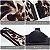 Sutiã Animal Print - Sustentação - Fecho Frontal com Colchete - Tamanhos Grandes: 78 a 100 cm - Frete Grátis - Imagem 9